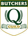 Butchers Guild