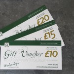 walmsleys-gift-vouchers
