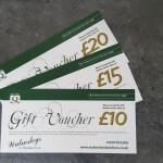 walmsleys-gift-vouchers